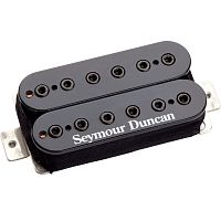 Seymour Duncan TB-10B Full Shred Trembucker  Звукосниматель для электрогитары, хамбакер